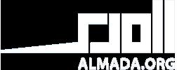 El Mada Logo