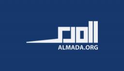 اعتصام مفتوح لمياومي كهرباء قاديشا الثلاثاء المقبل احتجاجا على عدم تجديد عقودهم