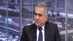 طرابلسي: ترهيب القضاة لا يؤسس لدولة العدالة