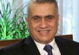 إدكار طرابلسي: أحلى ما في الحراك صرخته ضد الفساد وسقوط الاقنعة