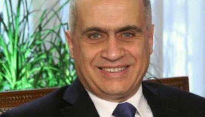 السّياسة وكالة ومسؤوليّة (النّائب القسيس د. إدكار طرابلسي)