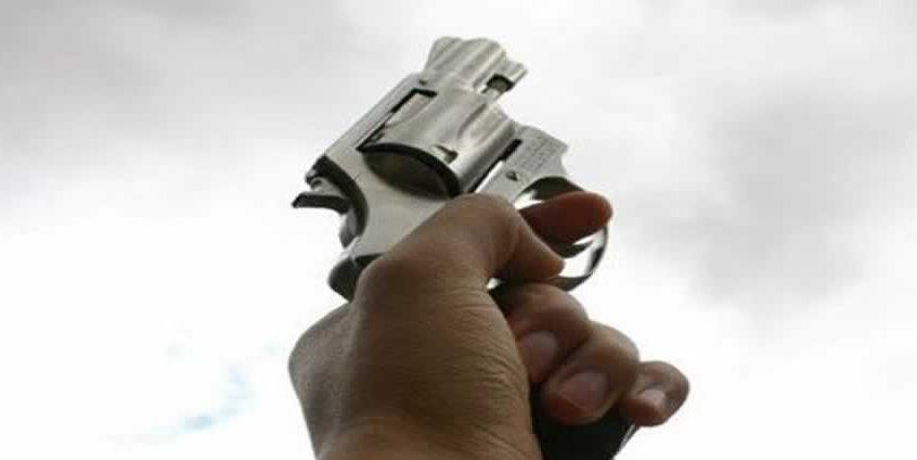 وفاة إبنة ال7 سنوات في منيارة عكار بسبب رصاصة طائشة