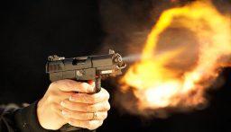 معلومات عن سقوط قتيل على اوتوستراد خلدة