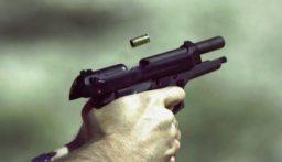 قتيل بطلق ناري في بعلبك