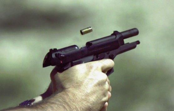مقتل شابة لبنانية في بريطانيا جراء إطلاق نار في متجر بهدف السرقة