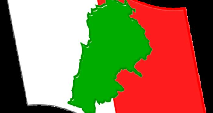 الديمقراطي اللبناني: وحدها الحقيقة الكاملة تشفي غليل الشهداء والأحياء