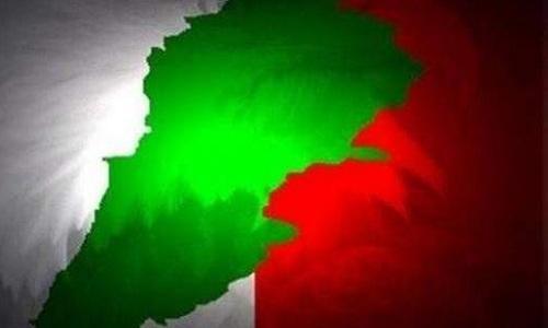 الديموقراطي اللبناني: عدم محاسبة الفاعلين يعزز التفلت الأمني