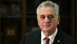 رئيس صربيا: تم رصد أول حالة إصابة بكورونا المتحور الجديد في البلاد