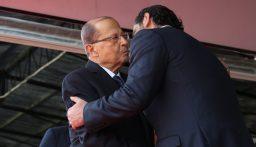 عون والحريري لم يقفلا الباب نهائياً