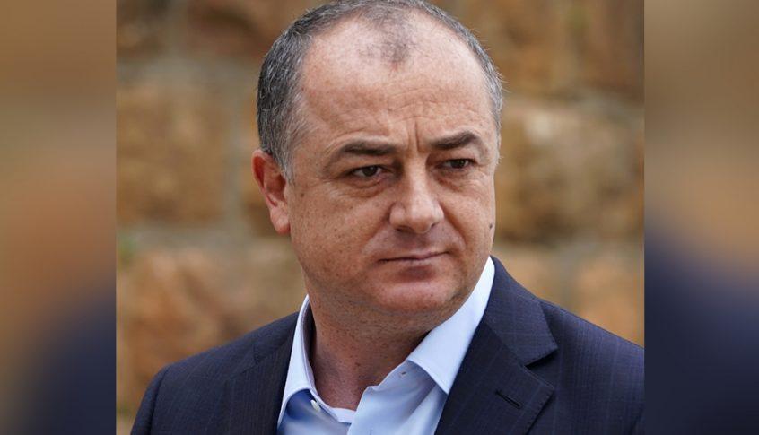 بو صعب: اذا صح ما نُسب الى مستشار رئيس الحرس الثوري الايراني فانه لامر مؤسف وتعد على سيادة لبنان