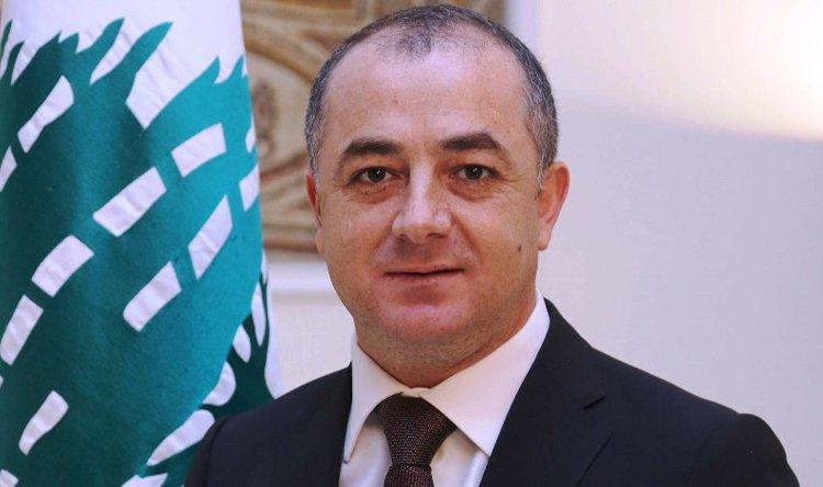 بو صعب: لا بياَن رسمي عن وديعٍة اماراتية للبنان