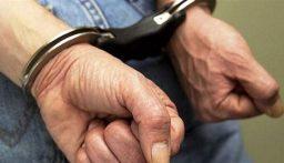 توقيف شخصين يروجان المخدرات في جبل لبنان كسروان