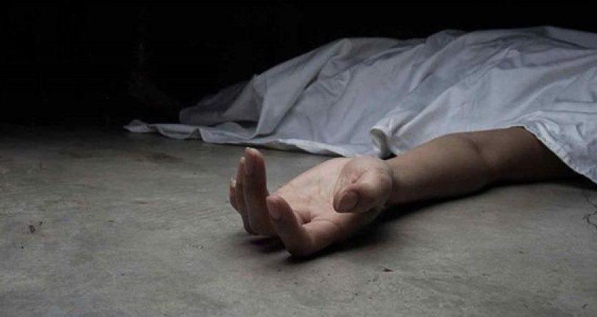 العثور على فلسطيني جثة هامدة بمنزله في صيدا
