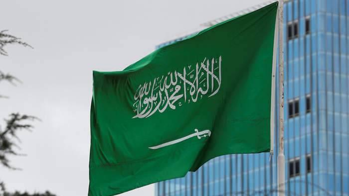 الخارجية الأميركية تدعو مواطنيها إلى توخي الحذر أثناء السفر إلى السعودية