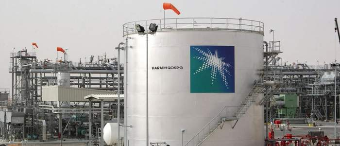 ستاندرد آند بورز تؤكد تعافي الاقتصاد السعودي من آثار هجمات النفط