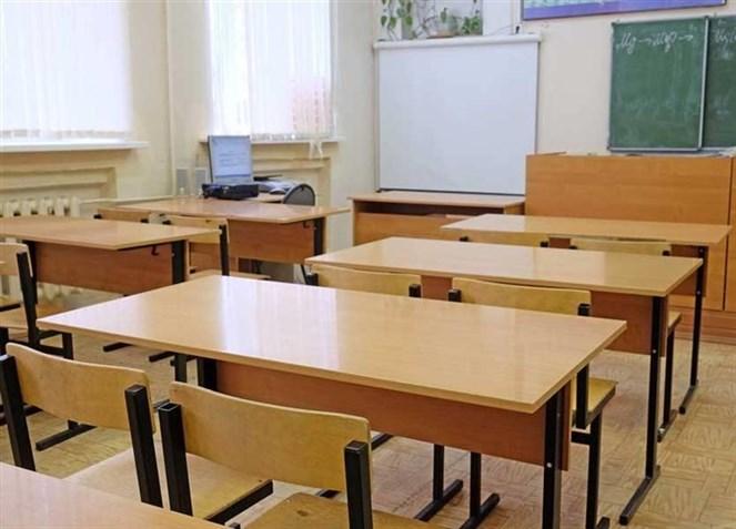 رئيسة المركز التربوي: نحن غير جاهزين لفتح المدارس في أيلول