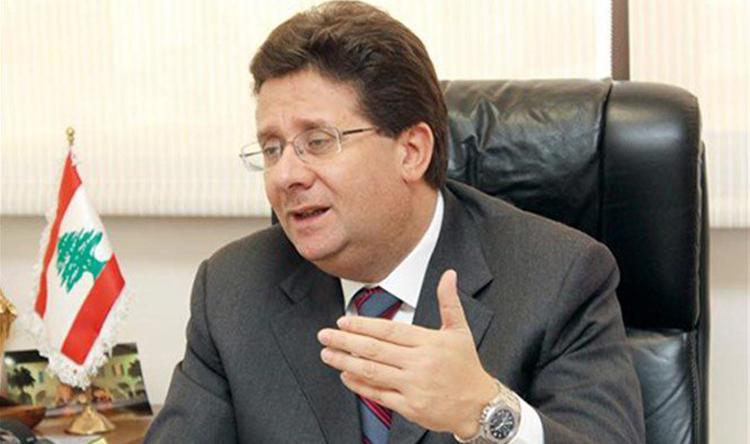 كنعان: من ليس مديوناً في لبنان؟