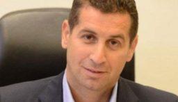 معلوف لبزي: اتهام أمل للتيار بعدم رغبته بإجراء الانتخابات اصبح مضحكاً