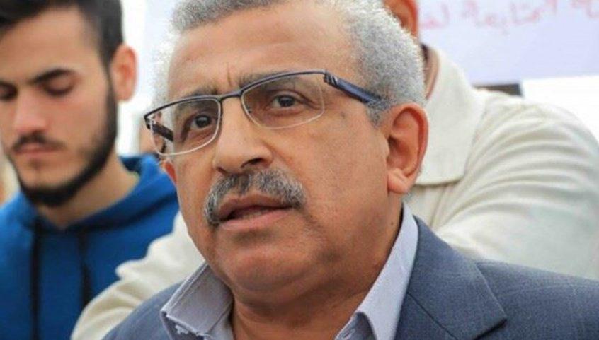 أسامة سعد خلال جلسة الثقة: لا ثقة بحكومة ترفع الدعم بدون بدائل