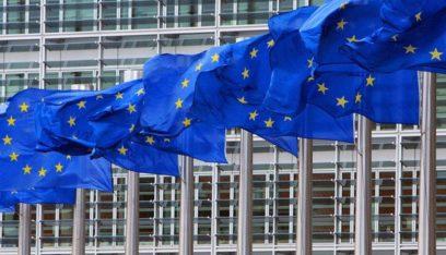 الاتحاد الأوروبي يعقد اجتماعاً افتراضياًَ..ما أهم ملف فيه؟