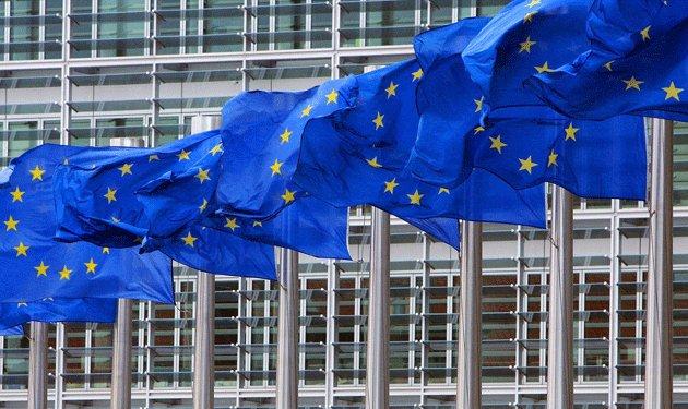 الاتحاد الأوروبي: إجماع دولي حول استحالة دعم لبنان في غياب حكومة الإصلاح