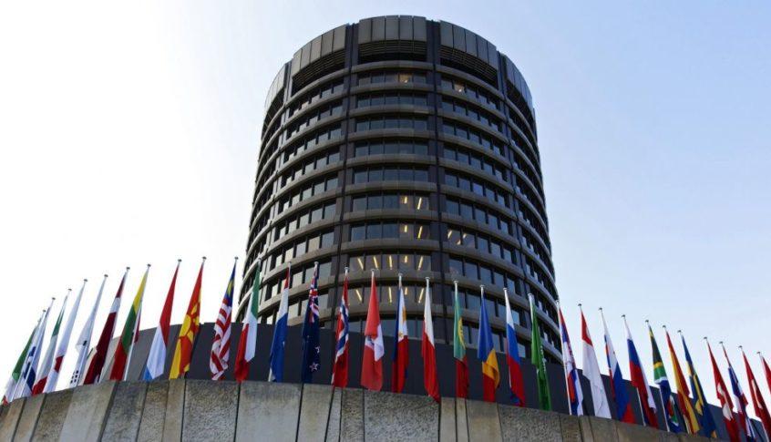 قرض بقيمة 5.5 مليار دولار لتنشيط الاقتصاد الاوكراني