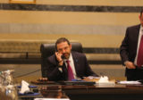 معلومات المدى: لا اتصالات بين الرئيس عون والحريري
