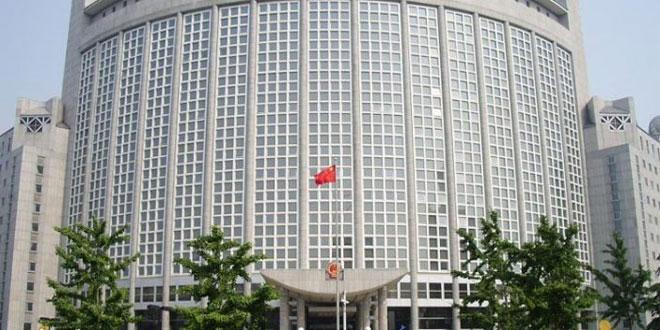 تراجع في الفائض التجاري بين بكين وواشنطن