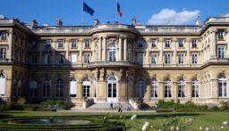 فرنسا تعلن إجلاء رعاياها جوا من ووهان بسبب فيروس كورونا