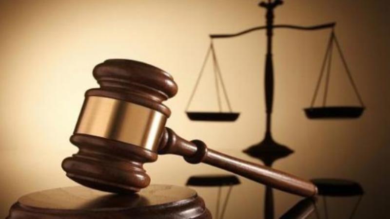 مجلس القضاء الأعلى: لعدم التعرُض للسلطة القضائية من خلال تعميم الاتهامات بالفساد