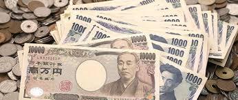 الين الياباني يرتفع واليوان ينخفض بفعل مخاوف التجارة