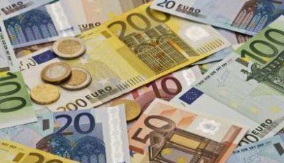 اليورو يعاود الصعود متجاوزاً 1.08 دولار
