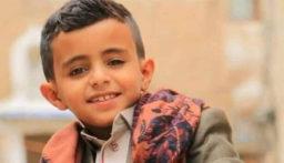 """بالفيديو: """"بائع الماء"""" يتوسل والده السماح له بالسفر إلى لبنان!"""