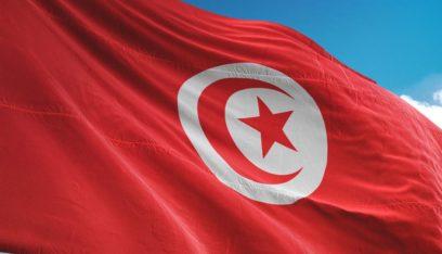 السلطات في تونس تمدد فرض الحظر الصحي الشامل لمدة أسبوعين