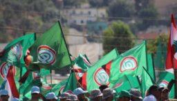 حركة أمل: ما حصل تحرك فردي من أهل المنطقة