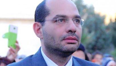 حسن مراد: ليكون إنشاء نظام للتقاعد والحماية الاجتماعية من أوليات الحكومة القادمة
