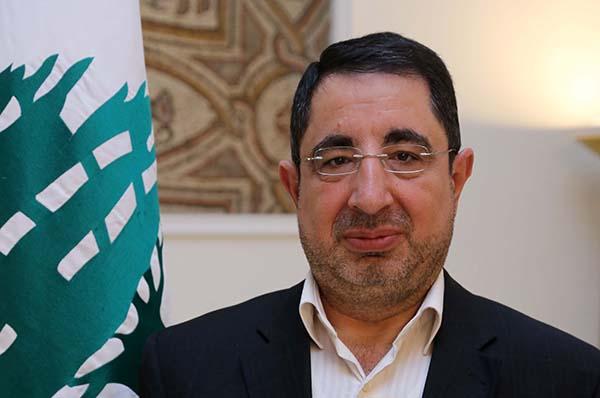 حسين الحاج حسن: على الحكومة المقبلة أن تكون اصلاحية وانقاذية