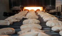 وزارة الاقتصاد تؤكد أن المخابز لا تزال تربح: الأفران «تنتش» رغيف الفقراء ( راجانا حمية-الاخبار)
