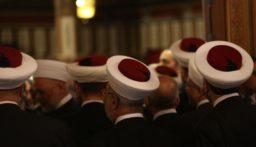 دار الفتوى: بداية السنة الهجرية يوم الاثنين التاسع من شهر آب