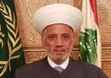 دريان: لبنان ودار الفتوى حريصون على علاقاتهم مع دول الخليج
