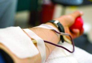 مطلوب دم من فئة -A في مركز الصليب الاحمر فرع انطلياس للتبرع الاتصال على الرقم: 03503561