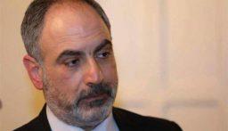 زياد أسود: نحن هنا بفضل فسادكم