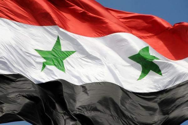 الرئاسة السورية: تويتر اغلقت صفحتنا على موقعها خلال بث مقابلة الأسد