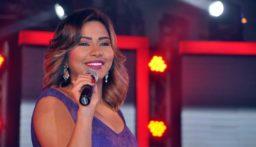 شرين عبد الوهاب: قلبي يحترق على لبنان.. أنا على أتم الاستعداد لإقامة حفل يكون كل العائد منه مخصص للمتضررين