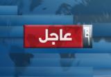 شبان اعتدوا على المعتصمين في ساحة المنصورية