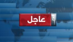 """التحالف العربي: تدمير صاروخ باليستي أطلقته """"ميليشيا الحوثي"""" باتجاه جازان"""