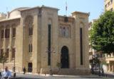 لجنة المال أنهت مناقشة موازنة وزارة الأشغال