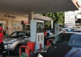تفاوت في فتح محطات الوقود في جبيل