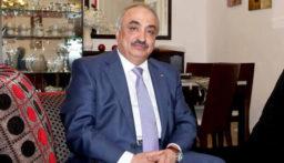 الحجار: طرحنا رفع الحصانات عن كل السلطات الدستورية بدءاً من رئيس الجمهورية