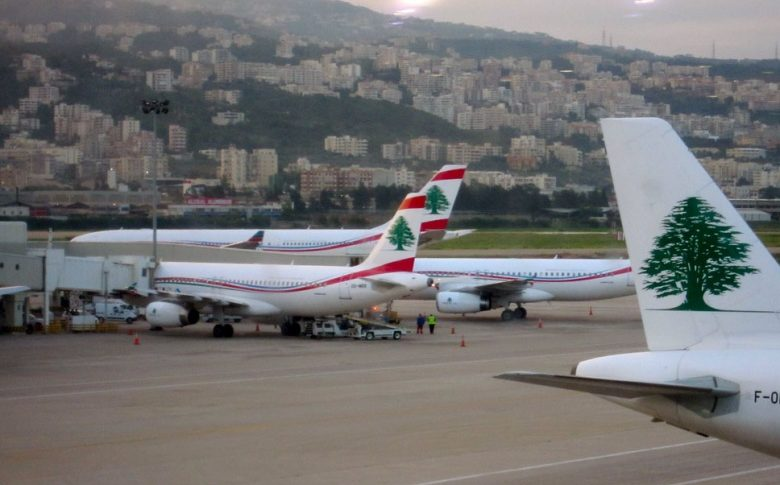اهتمام روسي مُستجِد بالملف اللبناني!